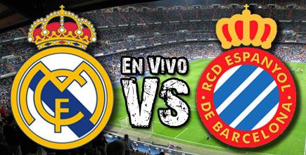 http://bola23.com/wp-content/uploads/2014/05/Prediksi-Real-Madrid-vs-Espanyol-29-Januari-2014.jpg